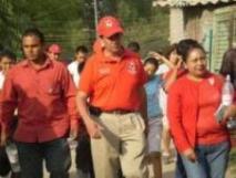 CONOZCO LAS NECESIDADES DE TULTITLAN PORQUE NACÍ y VIVO AQUÍ: MARCO A. CALZADA ARROYO