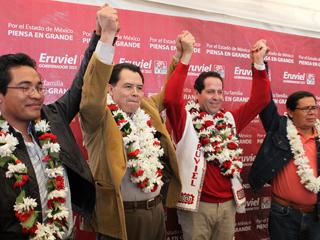 CÍRIGO OFICIALIZA SU ADHESIÓN A CAMPAÑA DE EAV